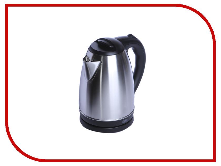 Чайник Maxwell MW-1055 ST<br>