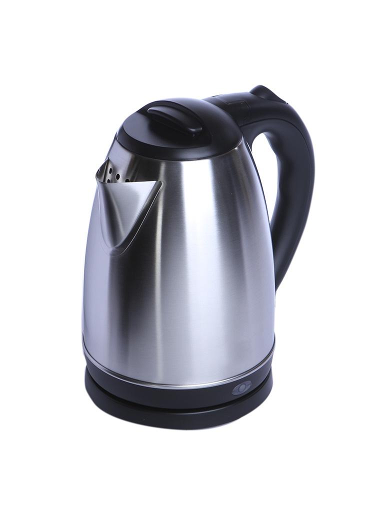 Чайник Maxwell MW-1055 ST