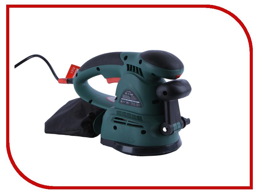 Шлифовальная машина Hammer OSM430 Flex<br>