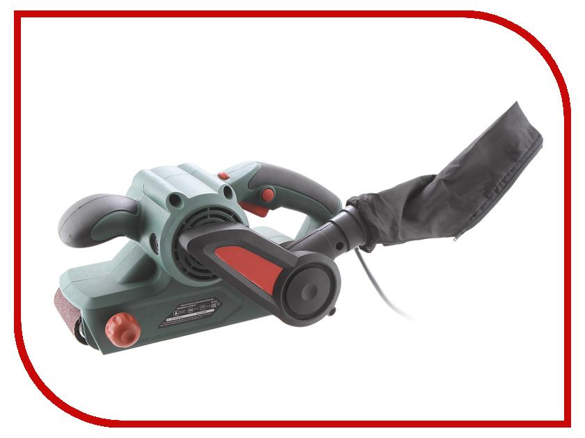 Шлифовальная машина Hammer LSM810 Flex<br>