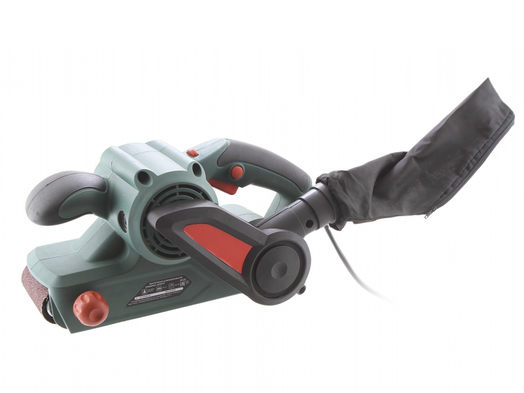 Шлифовальная машина Hammer LSM810 Flex