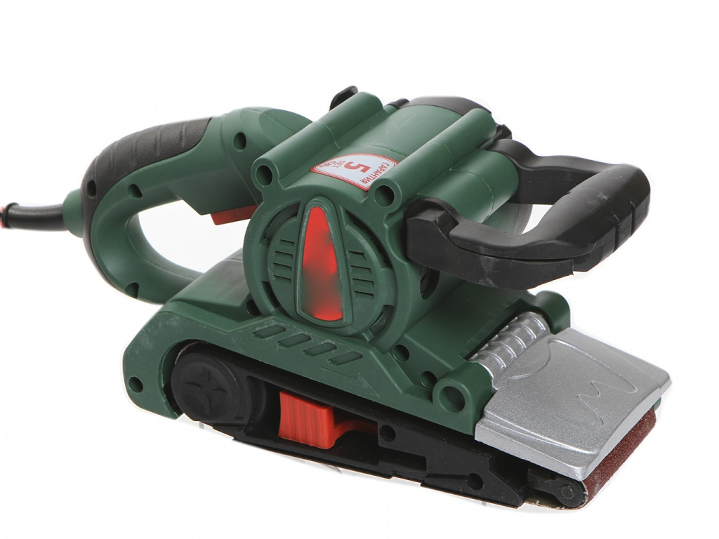 цена на Шлифовальная машина Hammer LSM800B