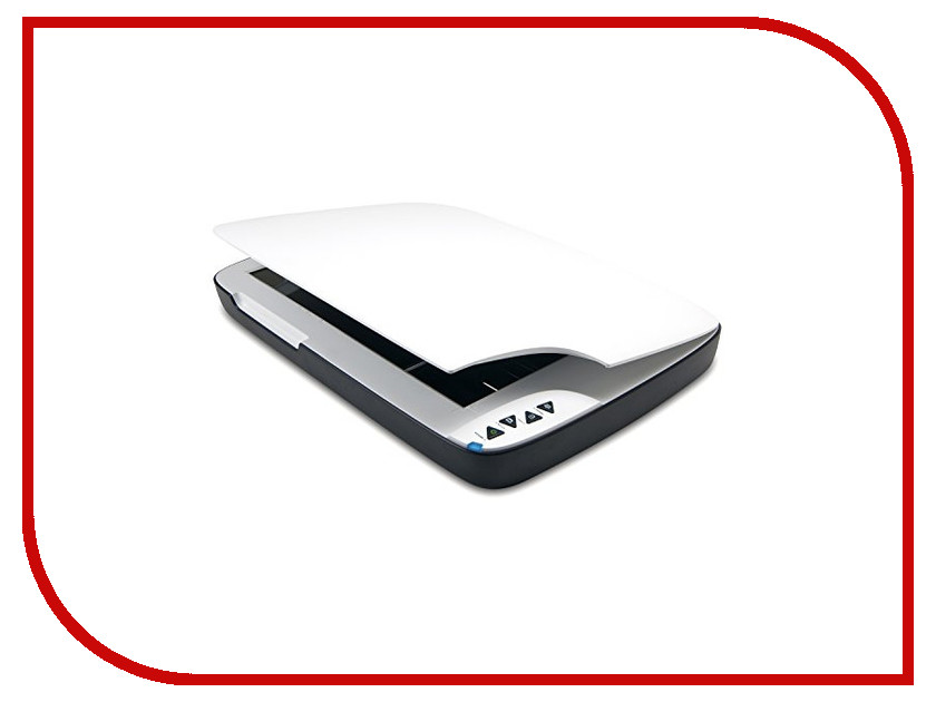 Сканер Mustek A3 F2400N сканер mustek page express 2448 f