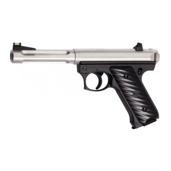 Пистолет ASG MK II dual-tone 17684 от Pleer
