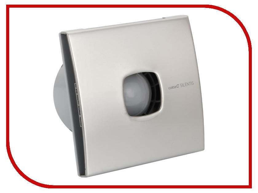 Вытяжной вентилятор Cata Silentis 12 Inox T<br>