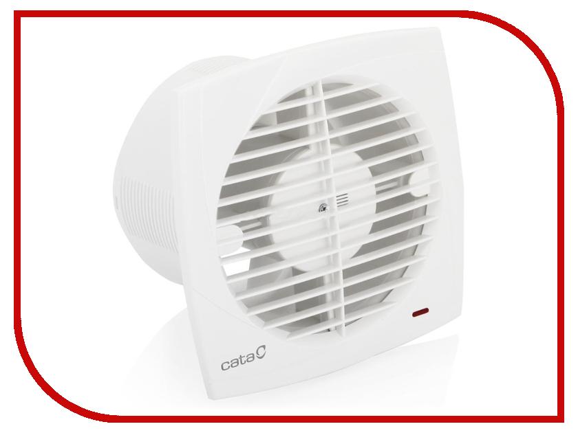 Вытяжной вентилятор Cata B-15 Plus<br>
