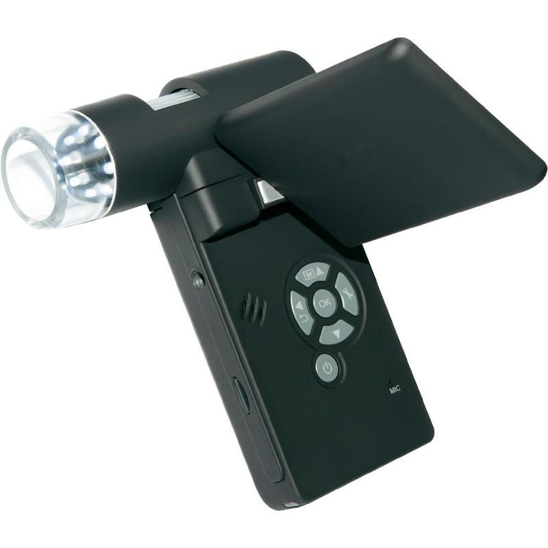 Микроскоп Мастер КИТ FB0011<br>