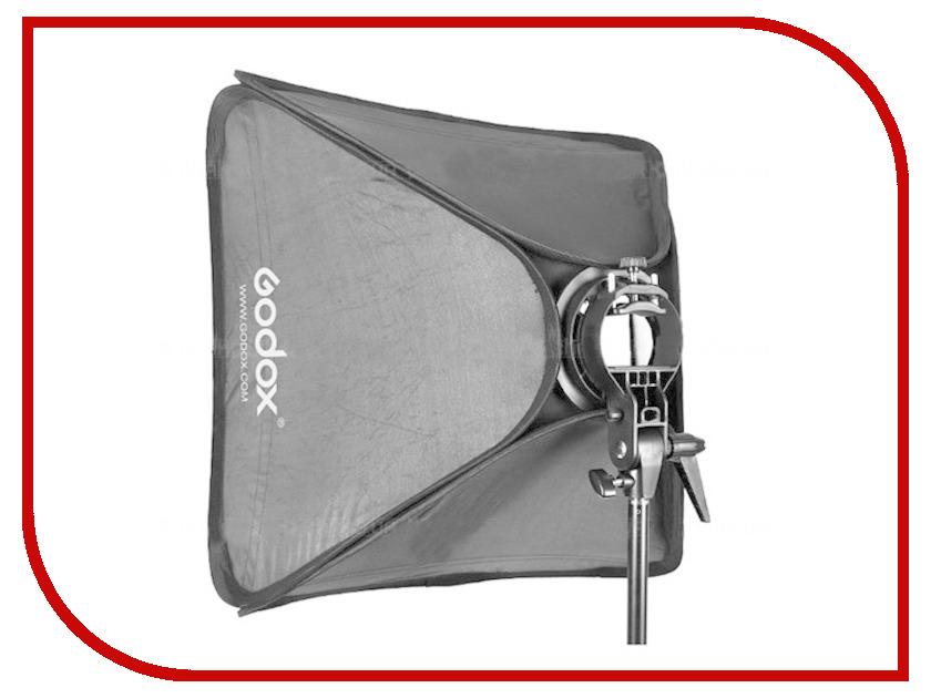 Софтбокс Godox SFUV4040