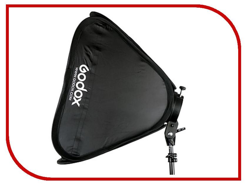 Софтбокс Godox SFUV5050