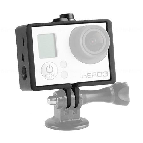 Аксессуар Boya BY-C100 рамка для GoPro
