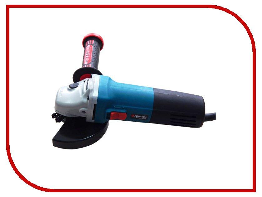 Шлифовальная машина Forsage AG125-950P<br>