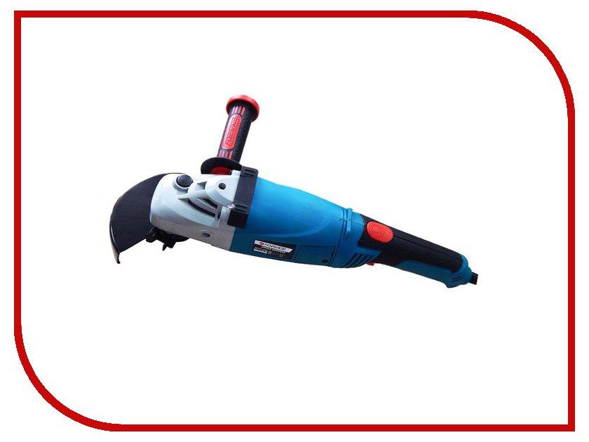 Шлифовальная машина Forsage AG150-1400P<br>