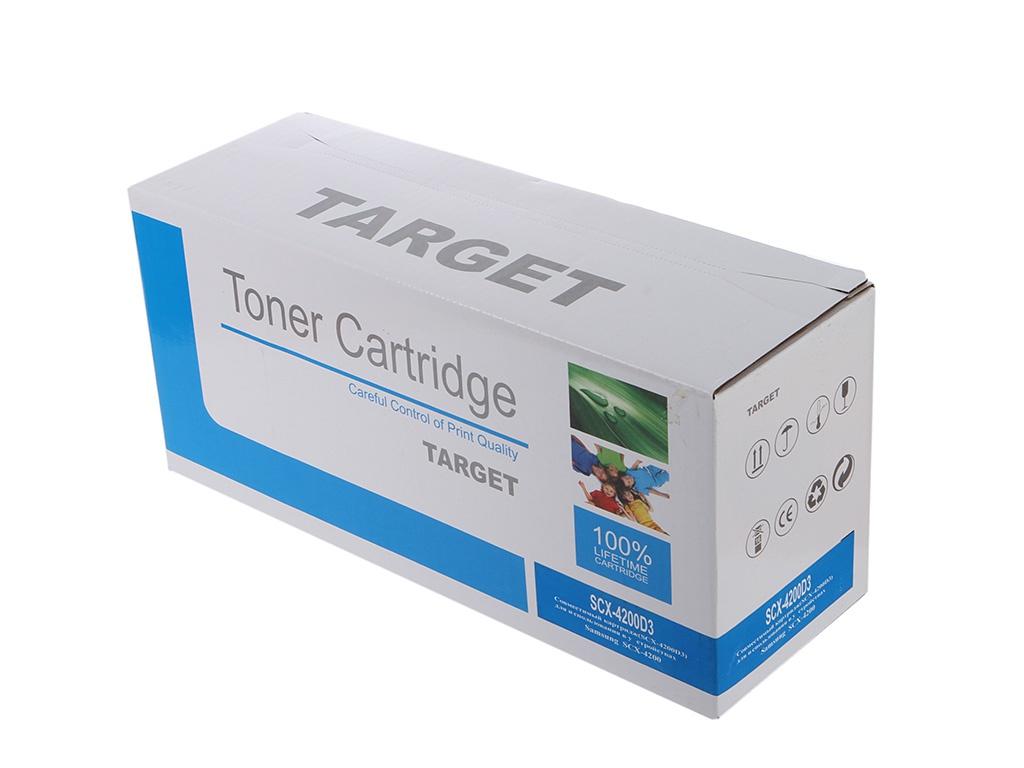 Аксессуар Target TR-4200A для Samsung SCX-4200