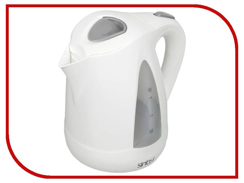 Чайник Sinbo SK-7324<br>