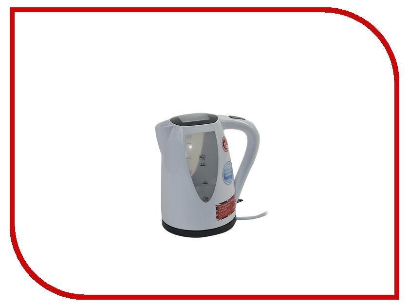 Чайник Vitek VT-7014 new rf0 1008 rf0 1014 rl1 0303 for hp laserjet 1000 1150 1100 1200 1220 1300 3300 3330 3320 pickup roller separation pad