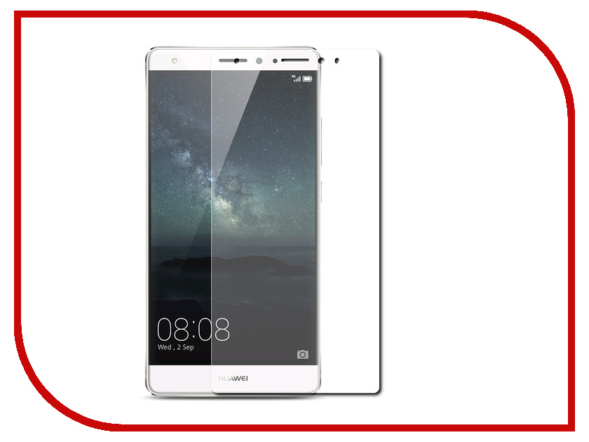 ��������� �������� ������ Huawei Mate S Onext 4897044292180