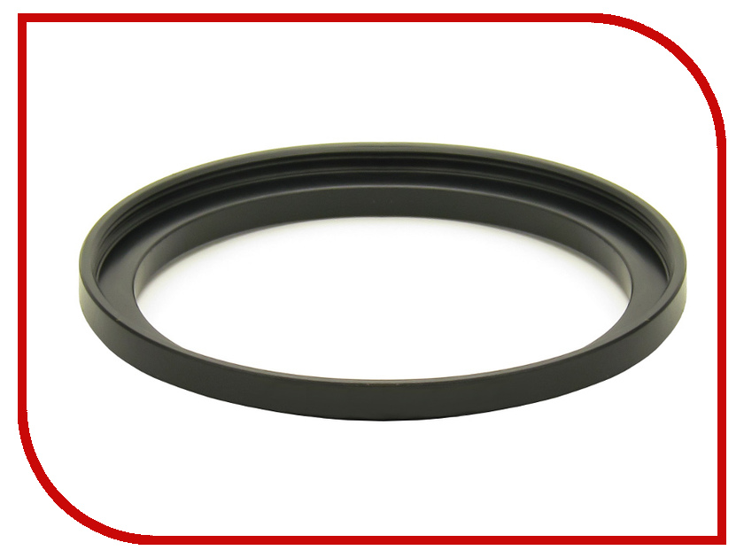 Переходное кольцо Fujimi FRSU-4658 Step-Up 46-58mm<br>