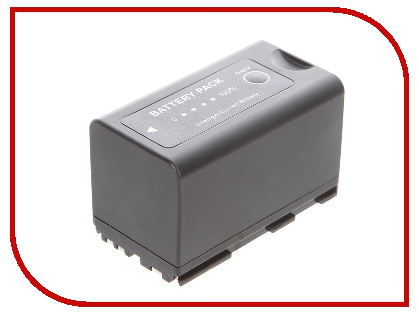Аккумулятор Fujimi BP-955<br>