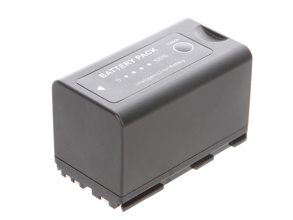 Аккумулятор Fujimi BP-955