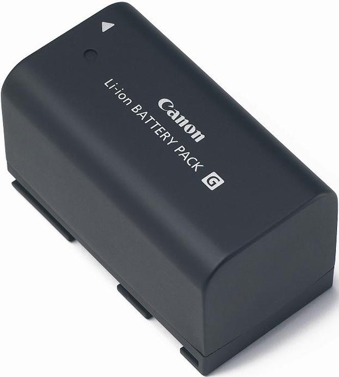 Аксессуар Canon BP-950G