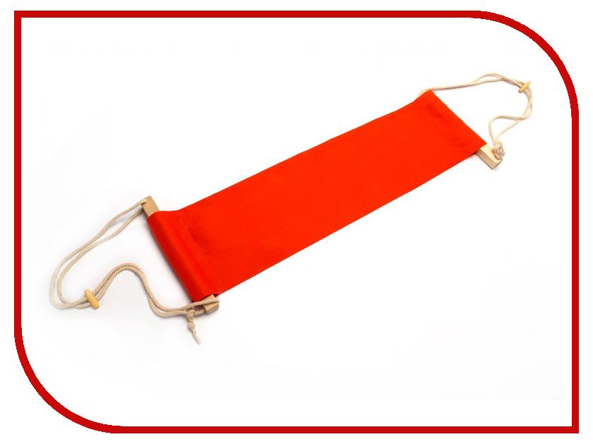 Гамак Bradex Багамы SU 0005 - Гамак для ног