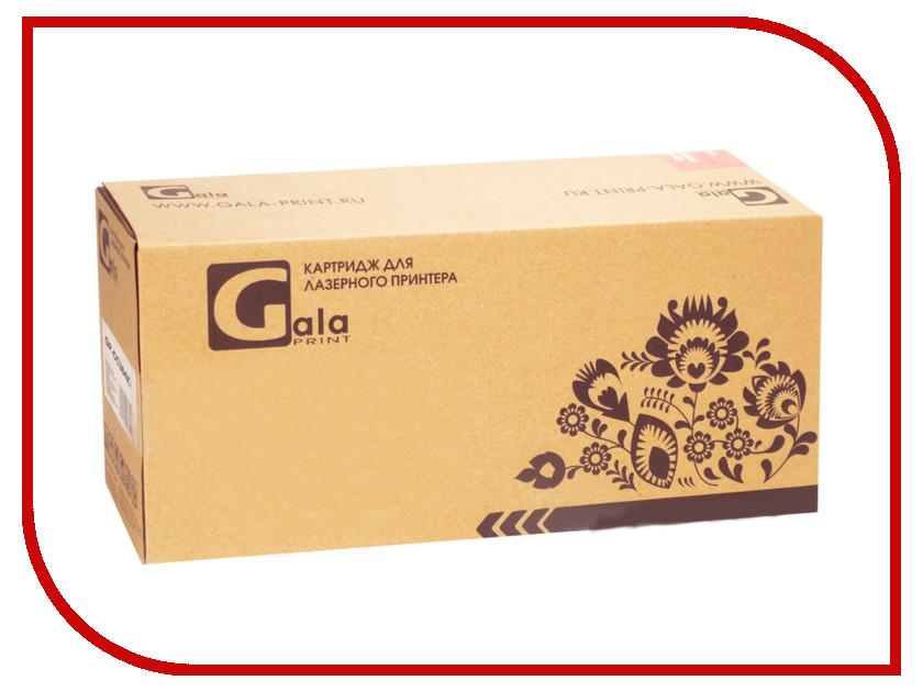 Картридж GalaPrint GP-CE285A/725 для HP P1102/Canon LBP6000 1600k картридж t2 для hp tc h85a laserjet p1102 1102w pro m1132 m1212nf m1214nfh canon i sensys lbp6000 cartrige 725 1600 стр с чипом