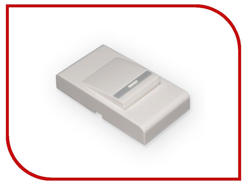 ������ ������� Elektrostandard DBB03WM White ������