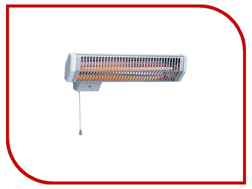 конвектор Noirot Spot E4 1000W