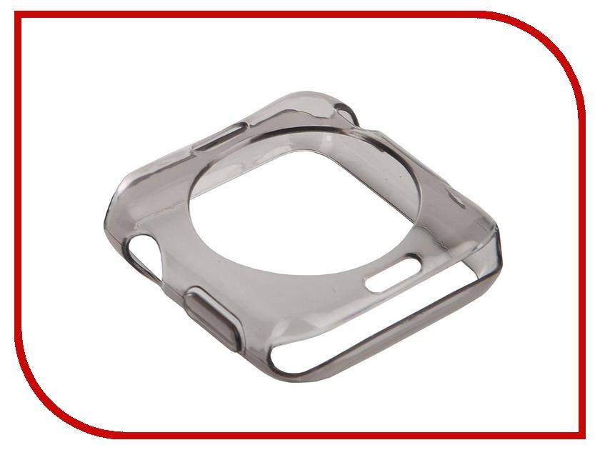 ��������� ����� APPLE Watch 42mm Activ Gray 53008
