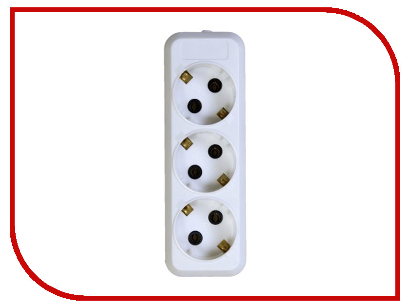 Сетевой фильтр FOCUSray 3 Socket 7m LEP3/7Z