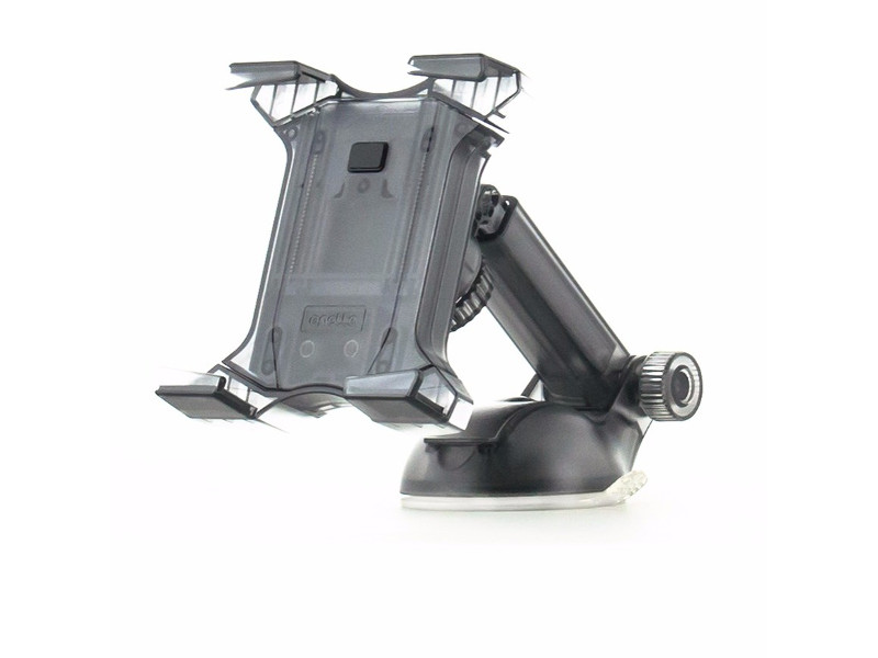 Держатель Onetto Universal Tablet Mount Easy Smart Tab 2 GP9&SM7 автомобильный держатель onetto easy clip vent magnet mount