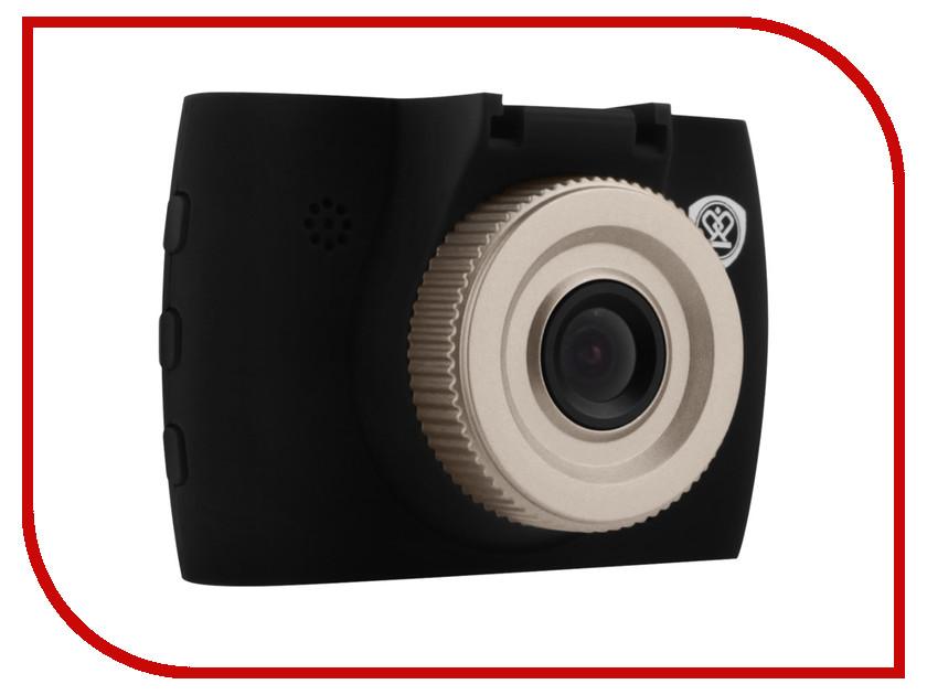 Видеорегистратор Prestigio RoadRunner 130<br>