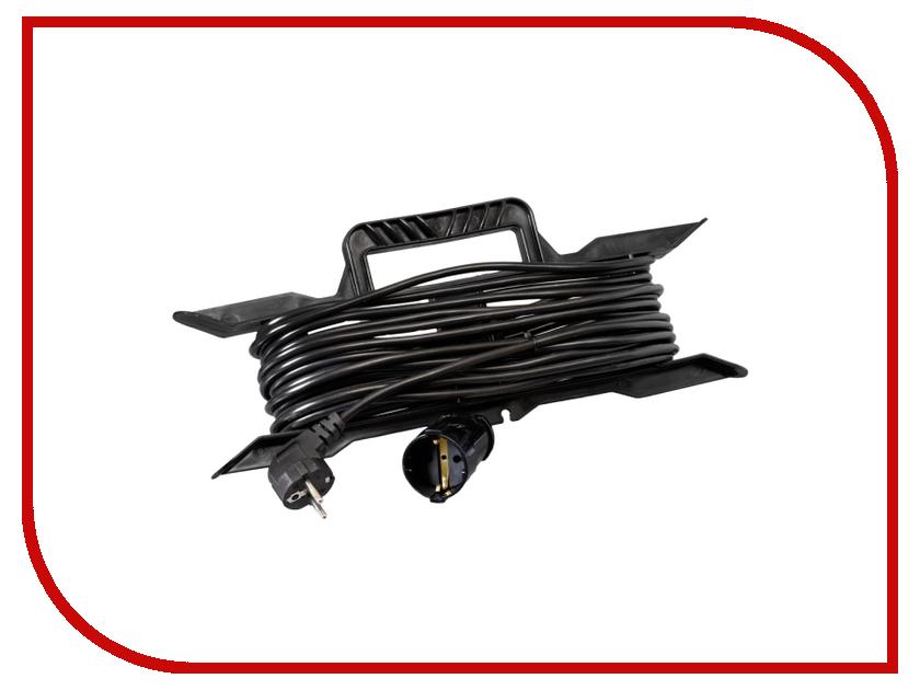 Удлинитель FOCUSray LER1/40Z 1 Socket 40m