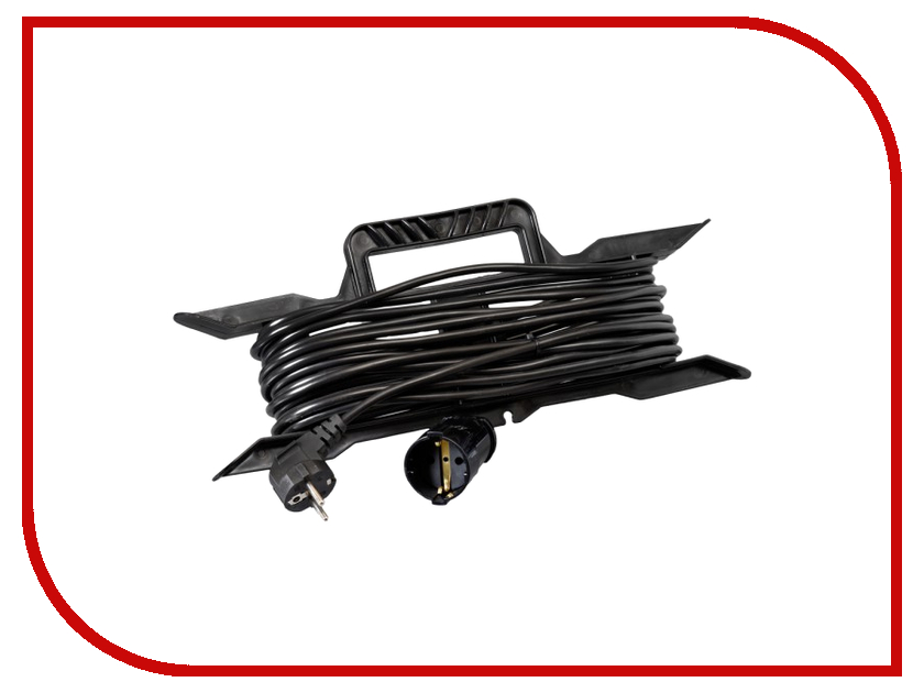Удлинитель FOCUSray LER1/30Z 1 Socket 30m