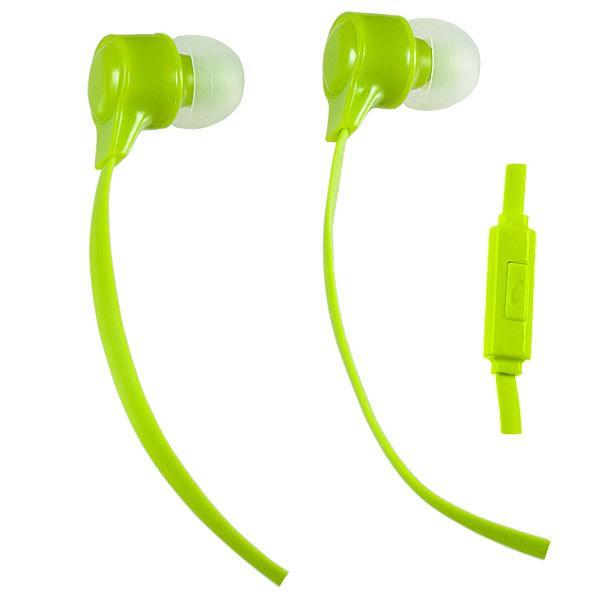 Perfeo Handy PF-HND-LME Lime