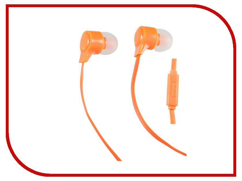 Perfeo Handy PF-HND-ORG Orange