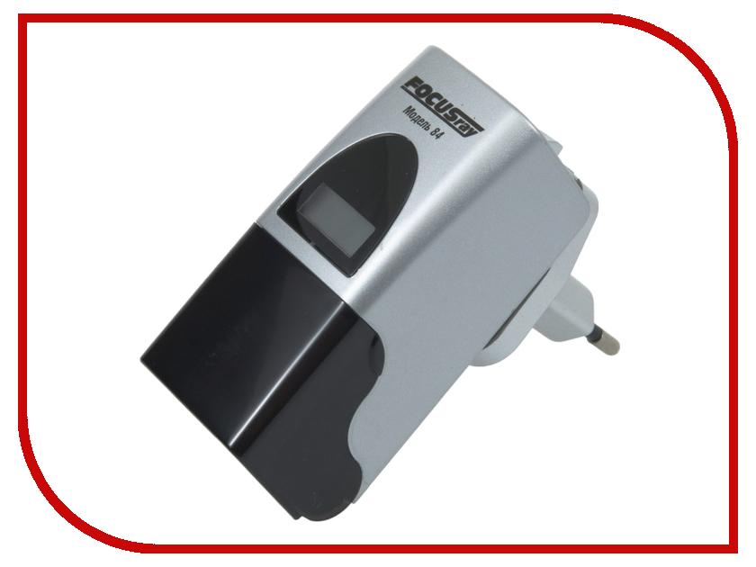 Зарядное устройство FOCUSray 84<br>