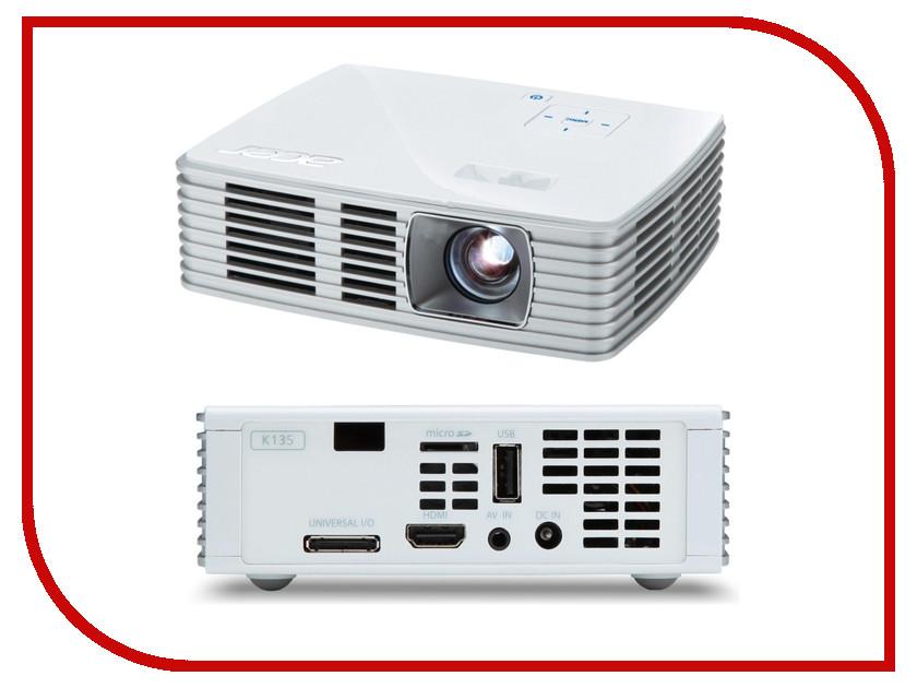 Проектор Acer K135i<br>