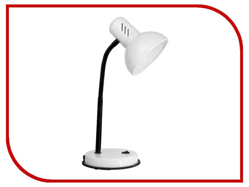Лампа Ультра Лайт MT2077A_ру White<br>