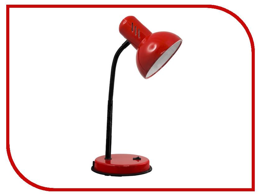 Лампа Ультра Лайт MT2077A_ру Red<br>
