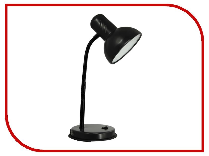 Лампа Ультра Лайт MT2077A_ру Black<br>
