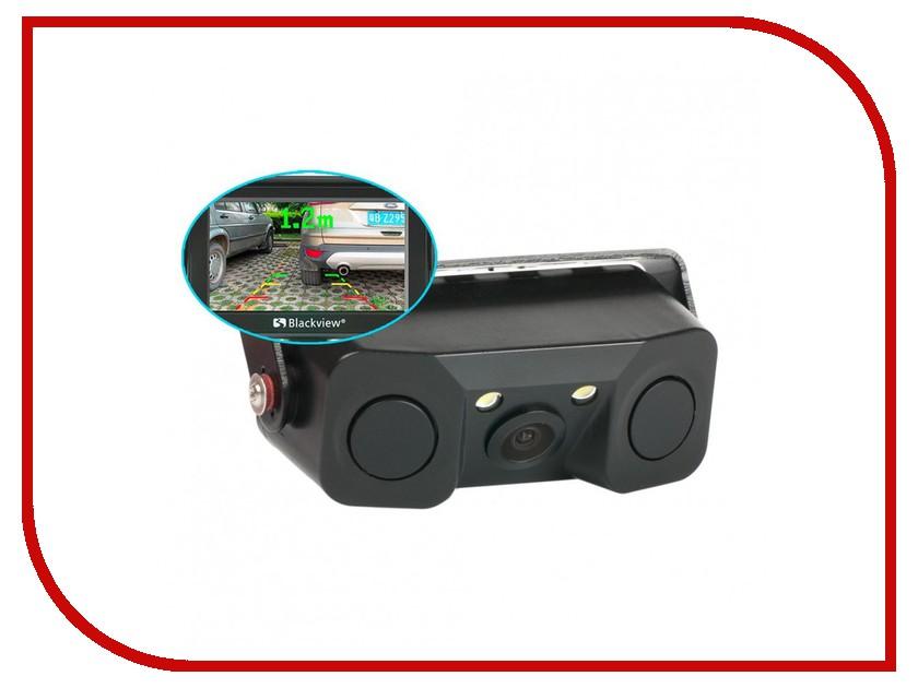 Парктроник Blackview VS-2 10580<br>