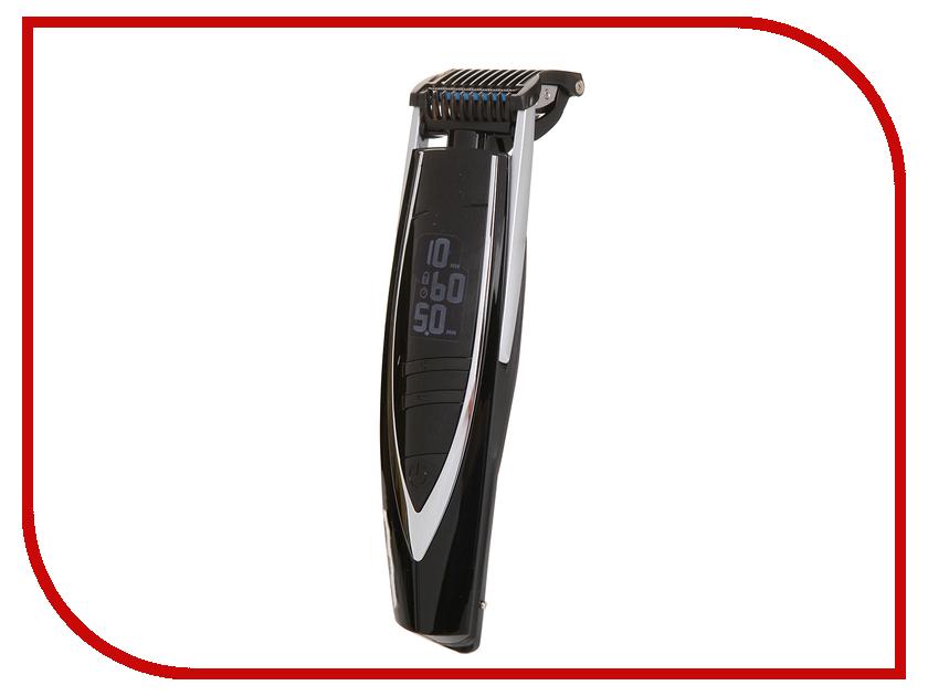 Машинка для стрижки волос BaByliss E886E