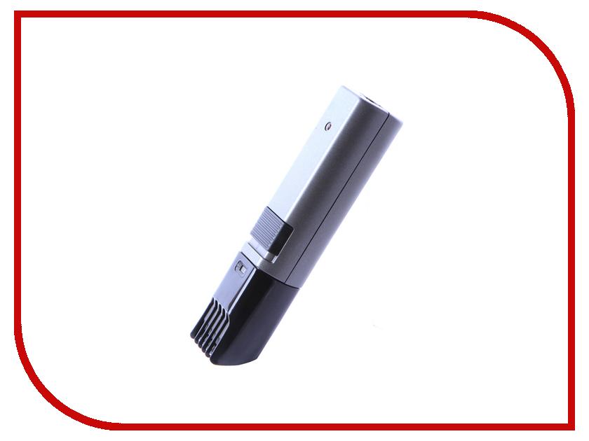 Машинка для стрижки волос Moser 1040-0460