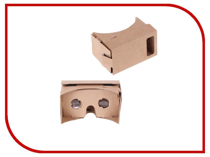 Очки виртуальной реальности Espada Cardboard VR 3D EBoard3D1