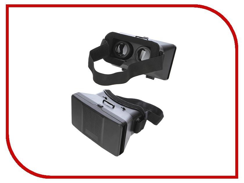 Видео-очки Espada EBoard3D2<br>