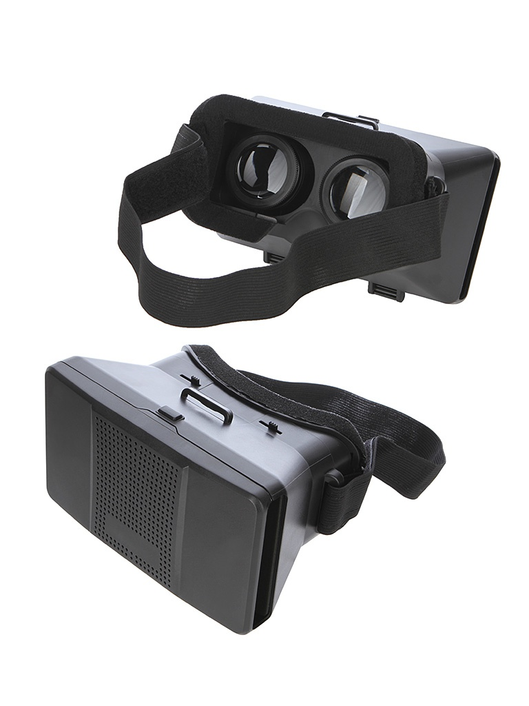 Очки 3D Espada Cardboard VR 3D EBoard3D2 от Pleer