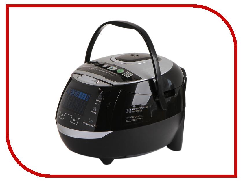 Мультиварка Polaris EVO 0225 Wi-Fi NEW серьги вероника as 0225