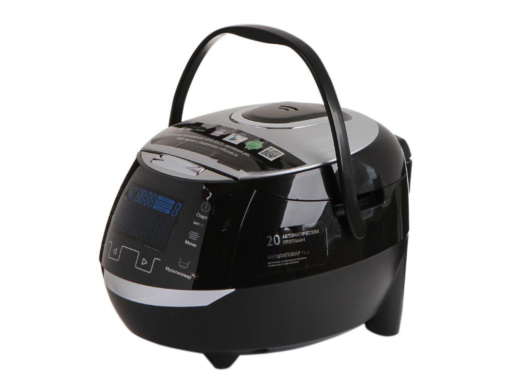 Мультиварка Polaris EVO 0225 Wi-Fi NEW