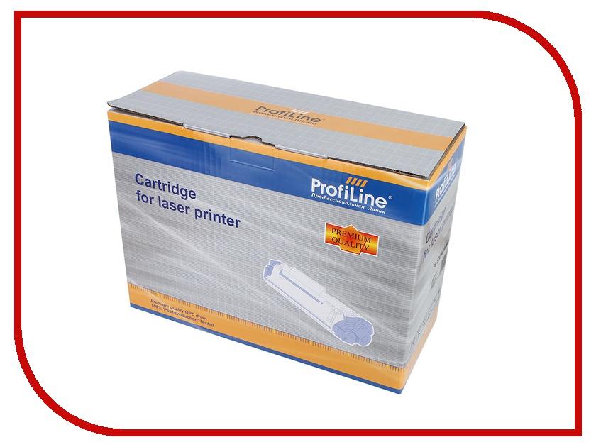 �������� ProfiLine PL-52D5000 for Lexmark MS810dn/MS810n/MS811dn/MS812dn/MS812de